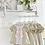 Thumbnail: Dress Set- CAMEL/PINK
