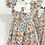 Thumbnail: Girls Dress - 6m upto 10yrs
