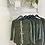 Thumbnail: Girls Loungewear Set 2y-14yrs - KHAKI GREEN