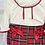 Thumbnail: Baby Girls Bloomer set