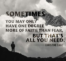 Christine-Caine2-a532542.jpg