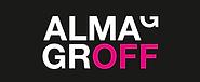 ALMAGROF.png