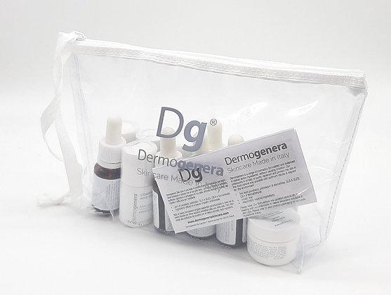 Box of 10 Demogenera Trial Kits