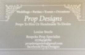 prop designs.jpg