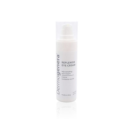 Replenish Eye Cream