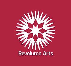 Revoluton Arts Luton