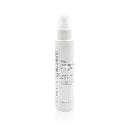 HA5 Hyaluronic Mist Spray