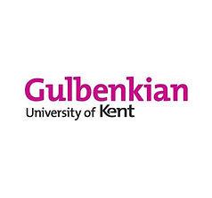The Gulbenkian Canterbury