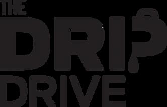 The-Drip-Drive-logo-black.png