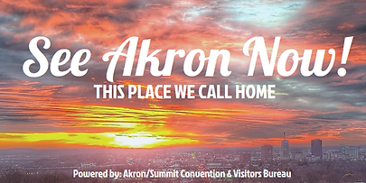 SEE AKRON NOW _ Email Header.png