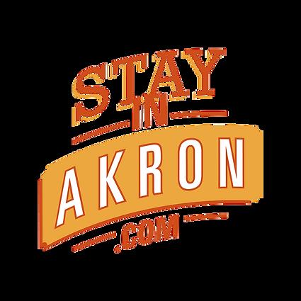 Stay In Akron
