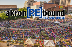akron[RE]bound - rise and thrive akron