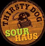 Sour Haus Logo WWW.png