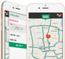 OHGO _ app-banner-phones-mobile.png