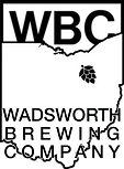 Wadsworth Brewing Company.png