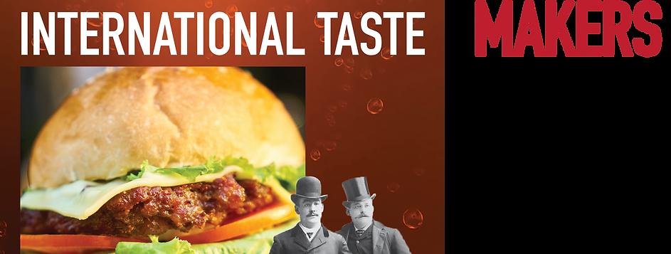 International Taste Makers.png