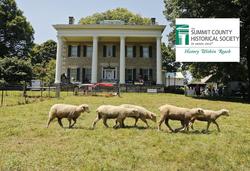 Summit County Historical Society
