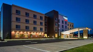 Fairfield Inn & Suites Akron Stow.jpg