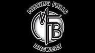 Missing Falls BLACK.jpg