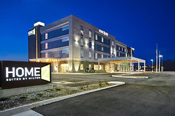 Home2 Suites Akron Stow.jpg