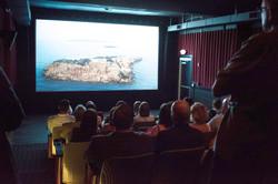 The Nightlight Cinema