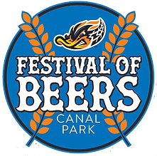 Festival of Beers 2019.png