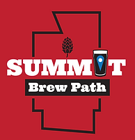2019 Summit Brew Path Logo.png