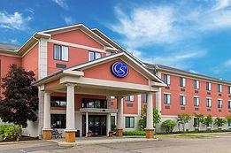 Comfort Suites Twinsburg.jpg