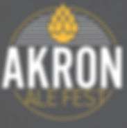 Akron Ale Fest LOGO.jpg