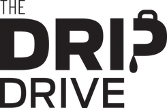 The-Drip-Drive-logo-black.png