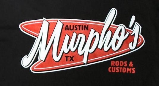 murphos.jpg