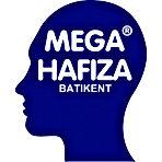 MEGA-HAFIZA-LOGO11.jpg