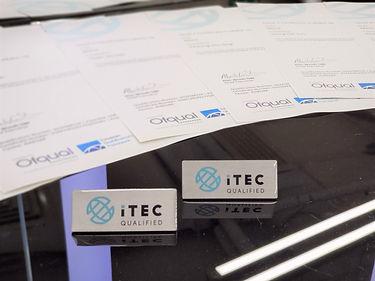 ITEC Cert.jpg
