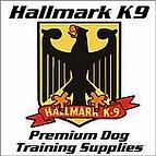 Hallmark logo.webp