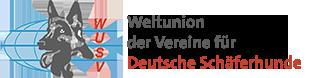 WUSV Logo.png