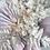 Thumbnail: Bloom wall piece