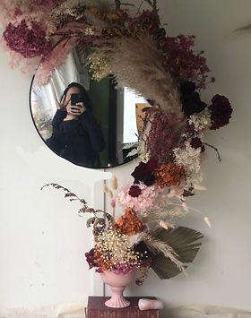 selfie mirror_edited.jpg
