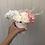 Thumbnail: Pristine petite Pot