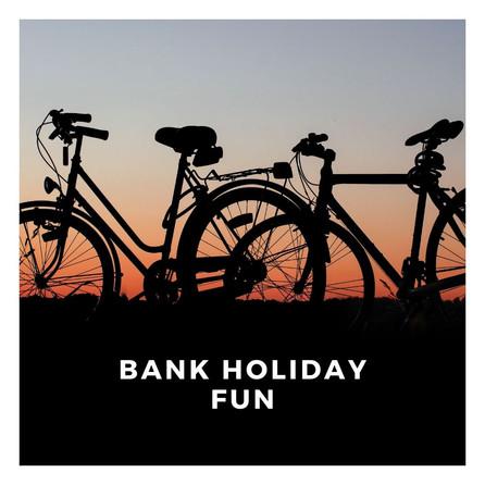 Bank Holidays and Bounce Back.....