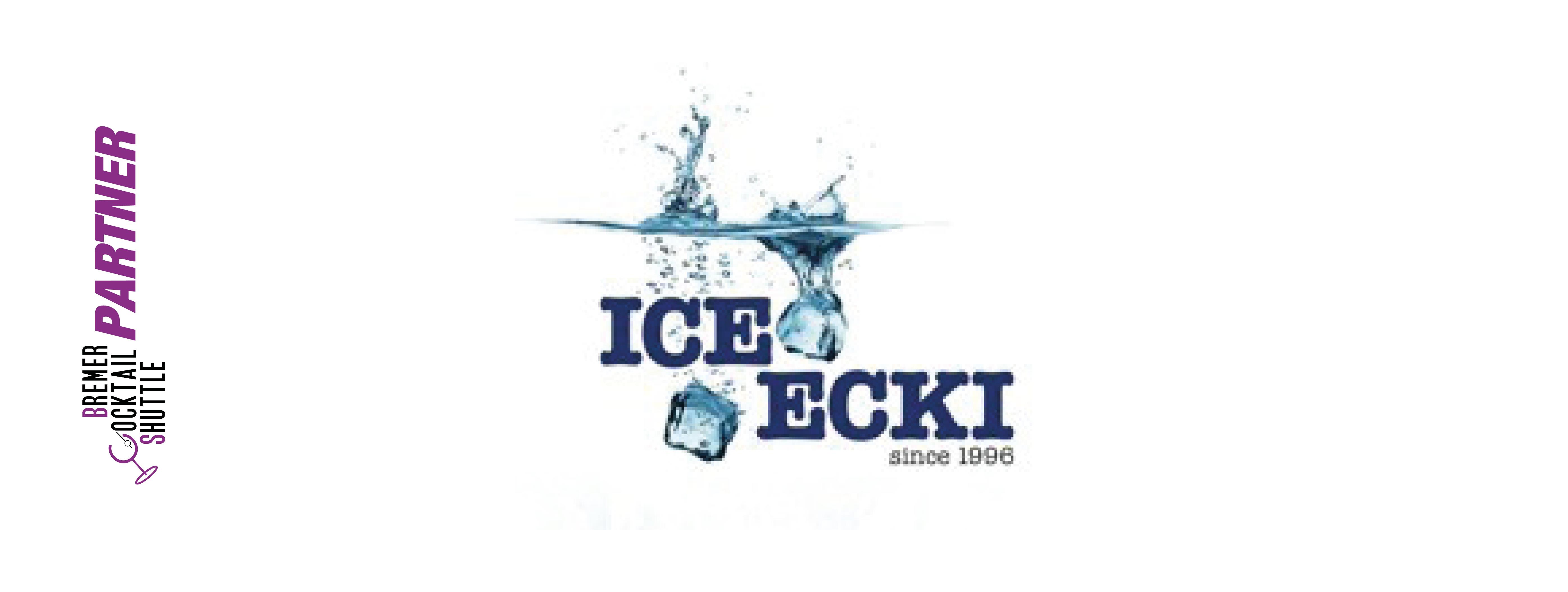 Ice Ecki