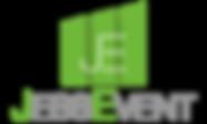 jessevent-logo.png