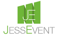 jessevent-logo.png