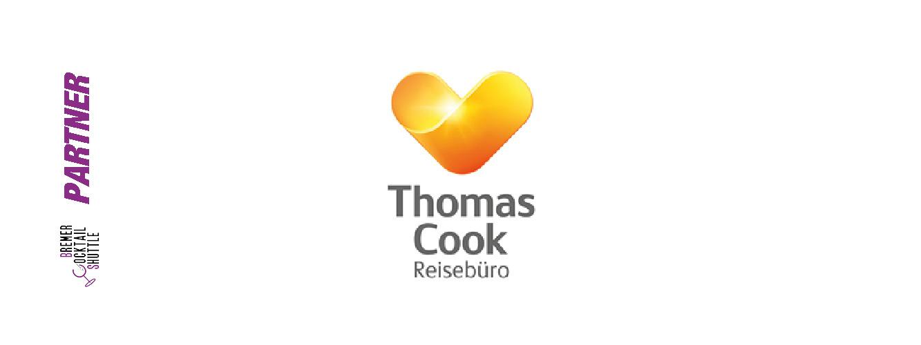 Gerlach Thomas Cook Weyhe