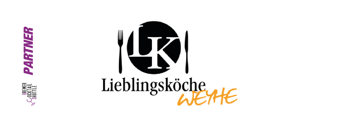 Lieblingsköche_Weyhe