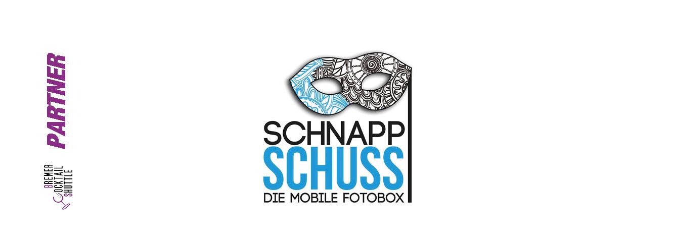 Schnappschuss Bremen