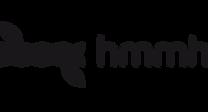 hmmh_logo_schwarz.png