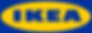 354px-Ikea_logo.svg.png