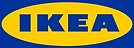 354px-Ikea_logo.svg.png