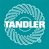 tandler-logo.png