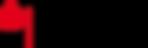 sparkasse bremen logo.png